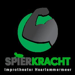 Welkom bij Spierkracht - Improvisatietheater in de Haarlemmermeer